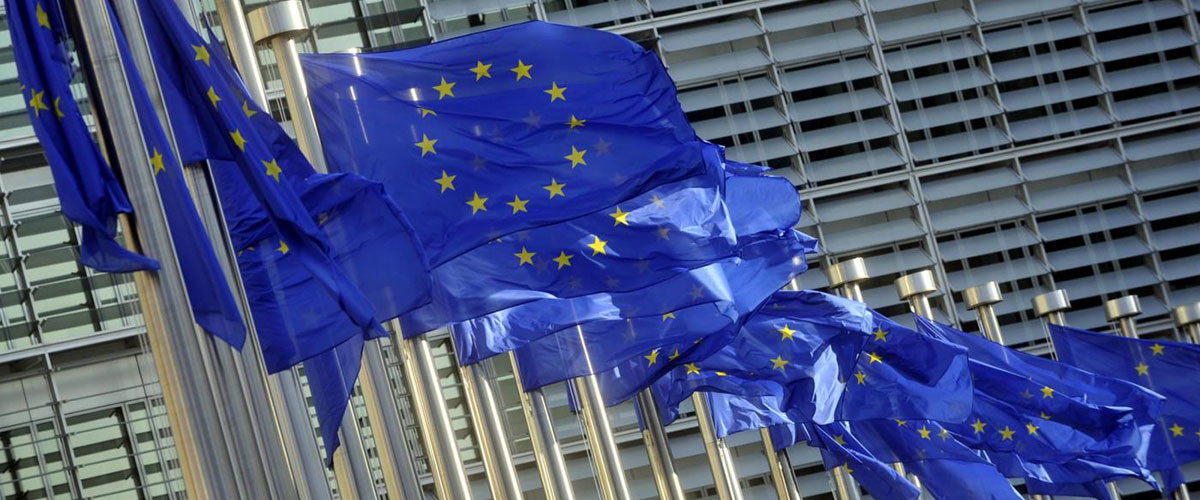 Notizie da Strasburgo: il voto del parlamento UE