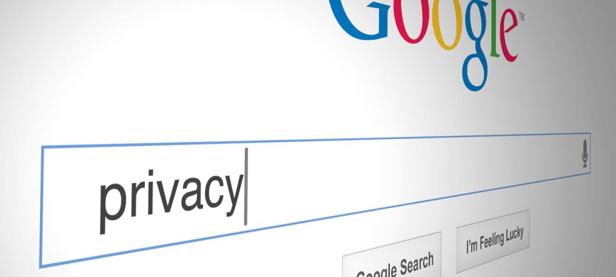 Sentenza Corte di Giustizia VS Google